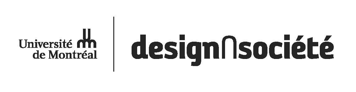 Design société